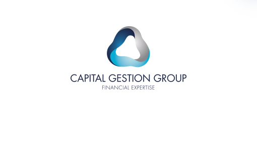 Capital Gestion Group
